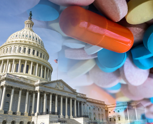 3 Reasons Pharma Distributors Should be Wary of Pandemic-Related DSCSA Exemptions
