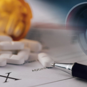 Suspicious Order Monitoring Challenges for Pharma Distributors